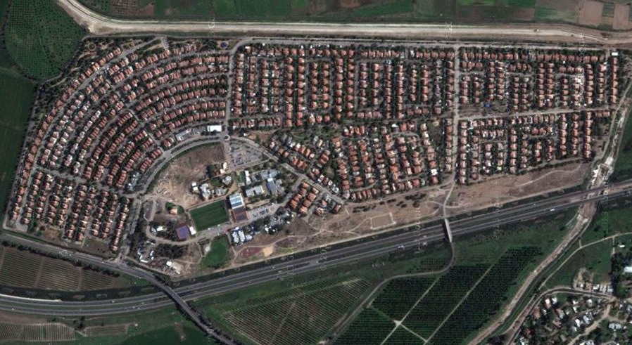 BH_Map-Satellite