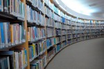 big_library