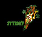 לוגויים לועדת חינוך-03