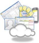 EmailAccountAdditionalOptions