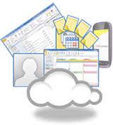 חשבון אימייל – אפשרויות חשובות נוספות