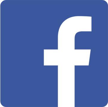 לדף הפייסבוק של בת חפר