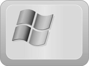 כדאי לדעת – מחיקת קבצים ב- Windows 10