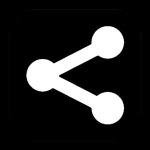 לוגו שיתוף תמונה