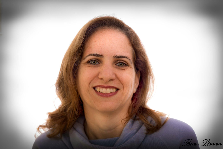 מינוי אופירה קלפ כחברת מליאה וסגנית ראשת המועצה מטעם בת חפר